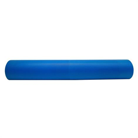 Fitterfirst Professional Foam Roller