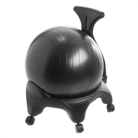 Buy Aeromat Stability Ball Chair