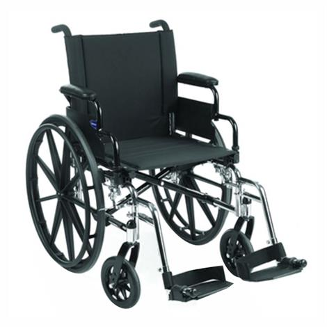 Buy Invacare 9000 XDT Wheelchair