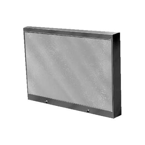 Brandt Economy X-Ray Illuminators