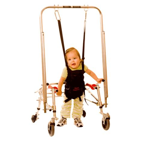 Buy Kaye Suspension Conversion Kits Without Harness for Posture Control Walkers