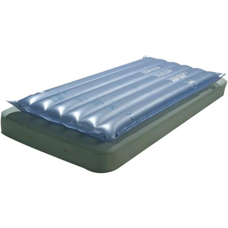 Drive Premium Guard Water Mattress Overlay