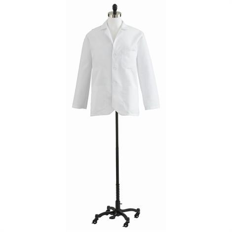 Buy Medline Consultation Coats