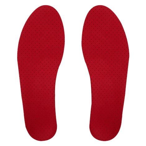 DoctorInsole Fitstep Orthotic Insoles