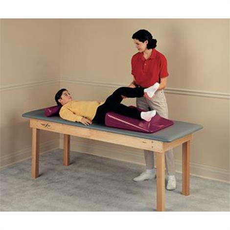 Tumble Forms Pediatric Positioning Valu Form Wedges