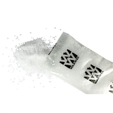 WaxWel Paraffin Bags of Pastilles