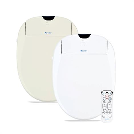 Brondell Swash 1000 Advanced Bidet Seat