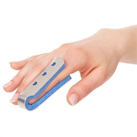 Bilt-Rite Finger Cot Splint