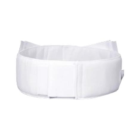 BodySport White Trochanter Belt