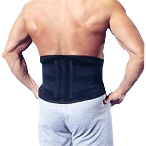 BMMI Magnetic Lumbar Support
