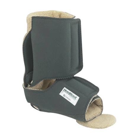 Mabis DMI HeelBoot Orthotic Boot