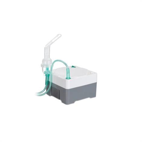 Buy 3B Medical Qube Compressor Nebulizer Kit