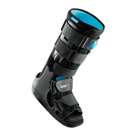 Buy Ossur Equalizer Low Top Air Walker Boot