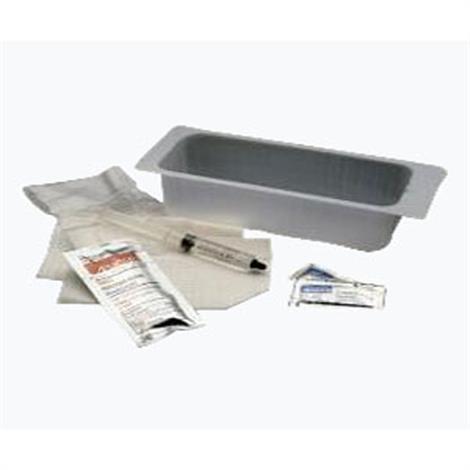 Cardinal Health Foley Catheter Insertion Tray Kit