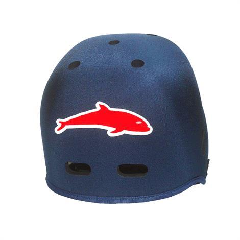 Opti-Cool Dolphin Soft Helmet