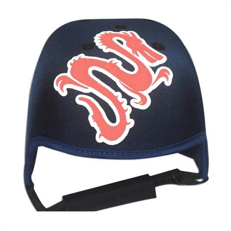 Buy Opti-Cool Dragon Soft Helmet
