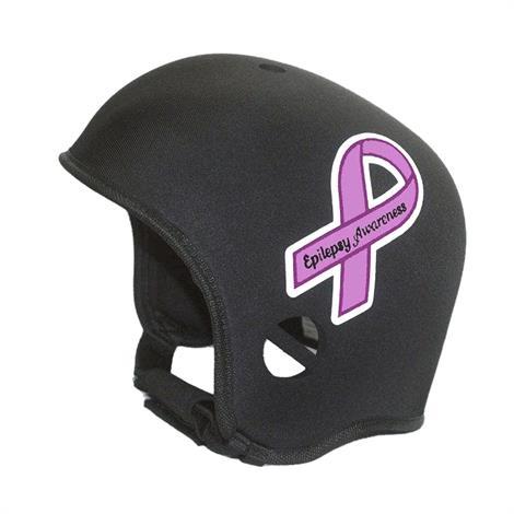 Buy Opti-Cool Epilepsy Soft Helmet