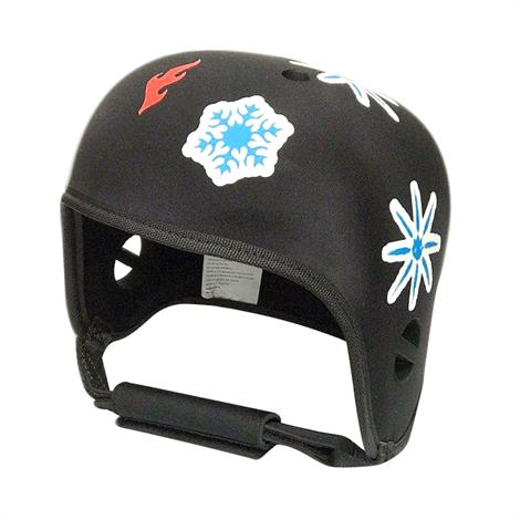 Buy Opti-Cool Fire And Ice Soft Helmet