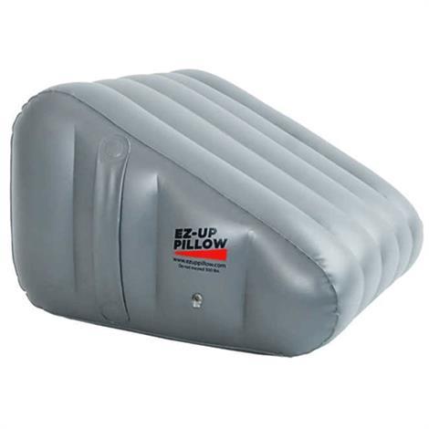 Buy EZ-Up Pillow