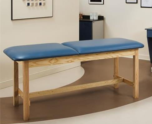 Buy Medical Treatment Tables