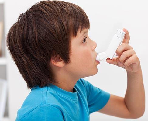 Buy Spacers and Inhalers
