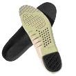 FootCare Insoles