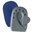 Heel Cushions and Pads