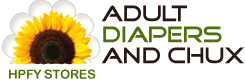 adultdiapersandchux.com