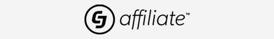 HPFY Affiliate