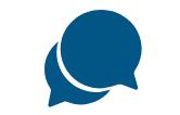 Hpfy Live Chat