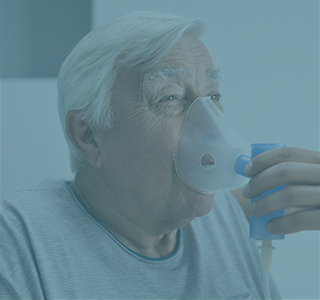 Shop Nebulizer Webinar