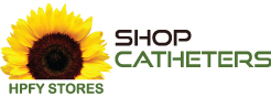 Shop Catheters