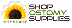 shopostomysupplies.com