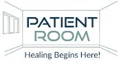 patient-room.com