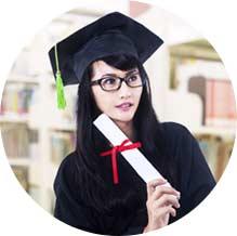 HPFY scholarship
