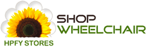 shopwheelchair.com