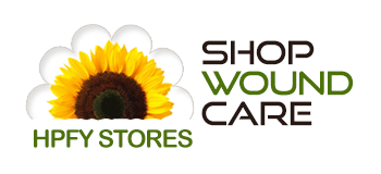 Shop Wound Care
