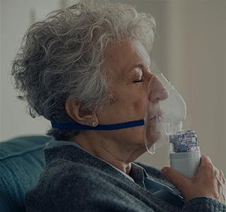 HPFY Shop Nebulizer Webinar