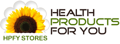 Home Health Care Health Products For You