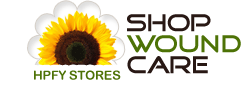 shopwoundcare.com
