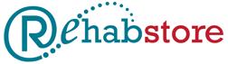 rehab-store.com