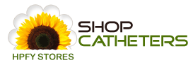 shopcatheters.com