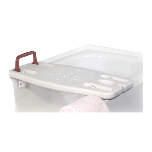 Drive Portable Shower Bench By Drive Medical Health
