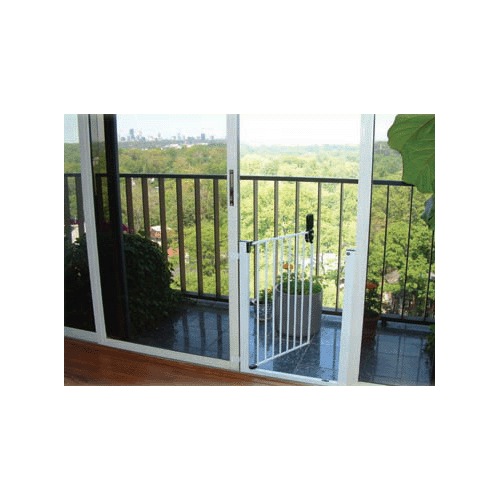 lock n block sliding door gate 3