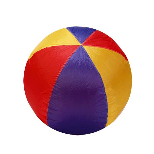 air shape ball brand manufacturer misc manu yellowtails air shape ball ...
