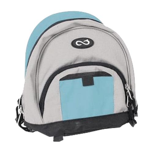 Covidien Kendall Kangaroo Joey Mini Backpack By Covidien